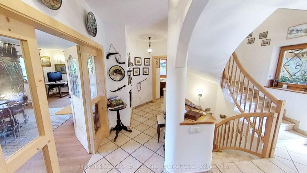casa-indipendente-in-vendita---renon-10