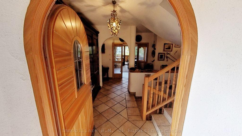 casa-indipendente-in-vendita---renon-11