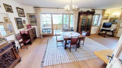 casa-indipendente-in-vendita---renon-12