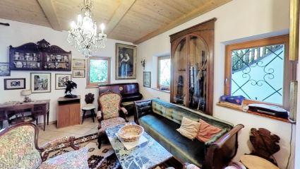 casa-indipendente-in-vendita---renon-14