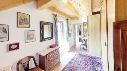 casa-indipendente-in-vendita---renon-15