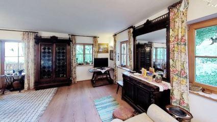 casa-indipendente-in-vendita---renon-16