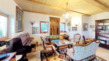 casa-indipendente-in-vendita---renon-17