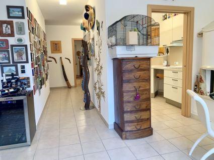 appartamento-in-vendita---appiano-sulla-strada-del-vino-3