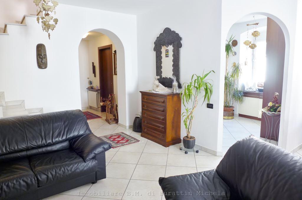 appartamento-in-vendita---laives-5