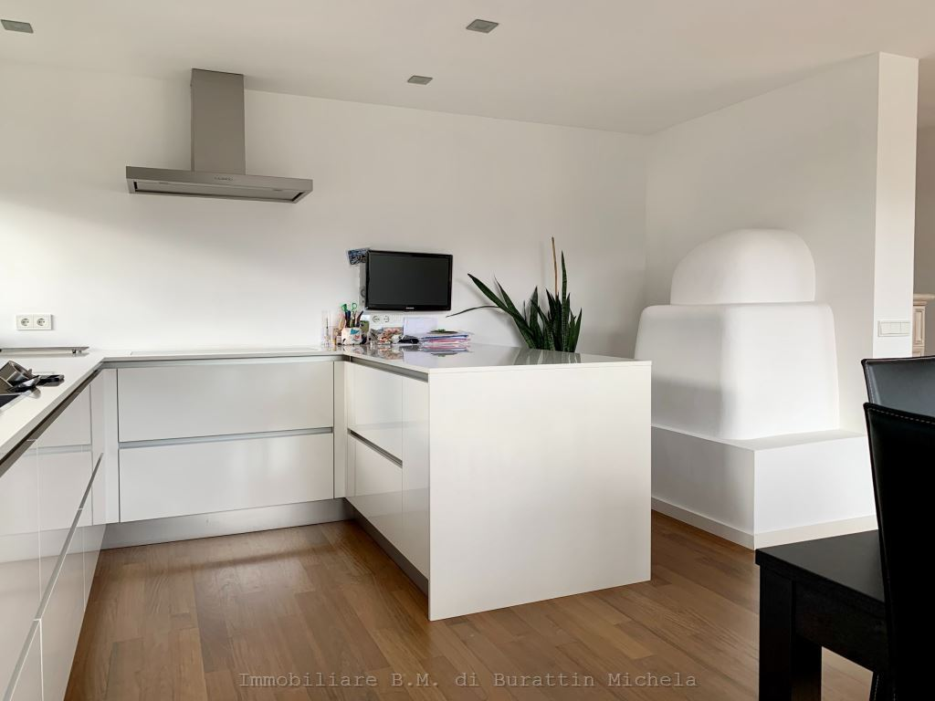 appartamento-in-vendita---terlano-3