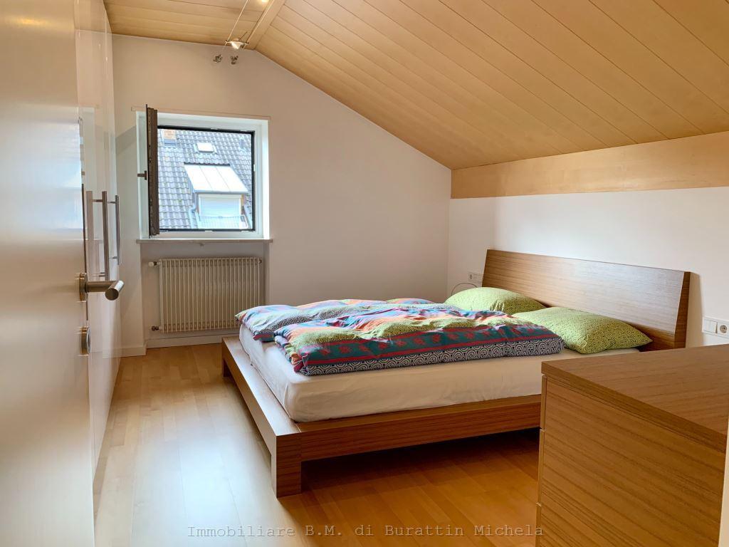 appartamento-in-vendita---terlano-7
