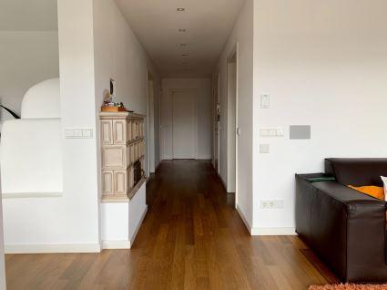 appartamento-in-vendita---terlano-4