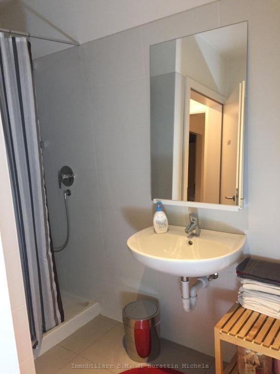 appartamento-in-vendita---bolzano-3