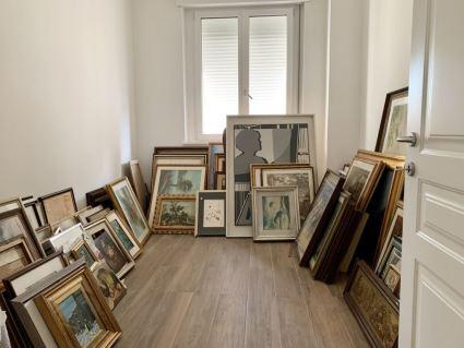 appartamento-in-vendita---bolzano-2