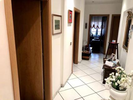 appartamento-in-vendita---bolzano-6