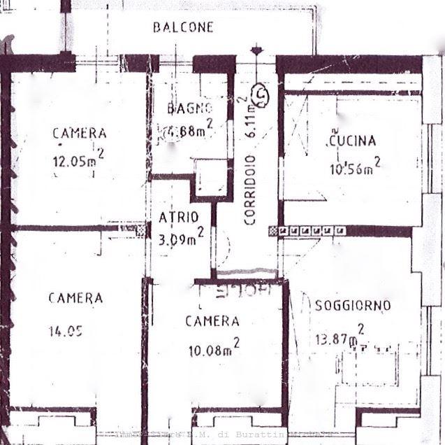 appartamento-in-vendita---cornedo-5