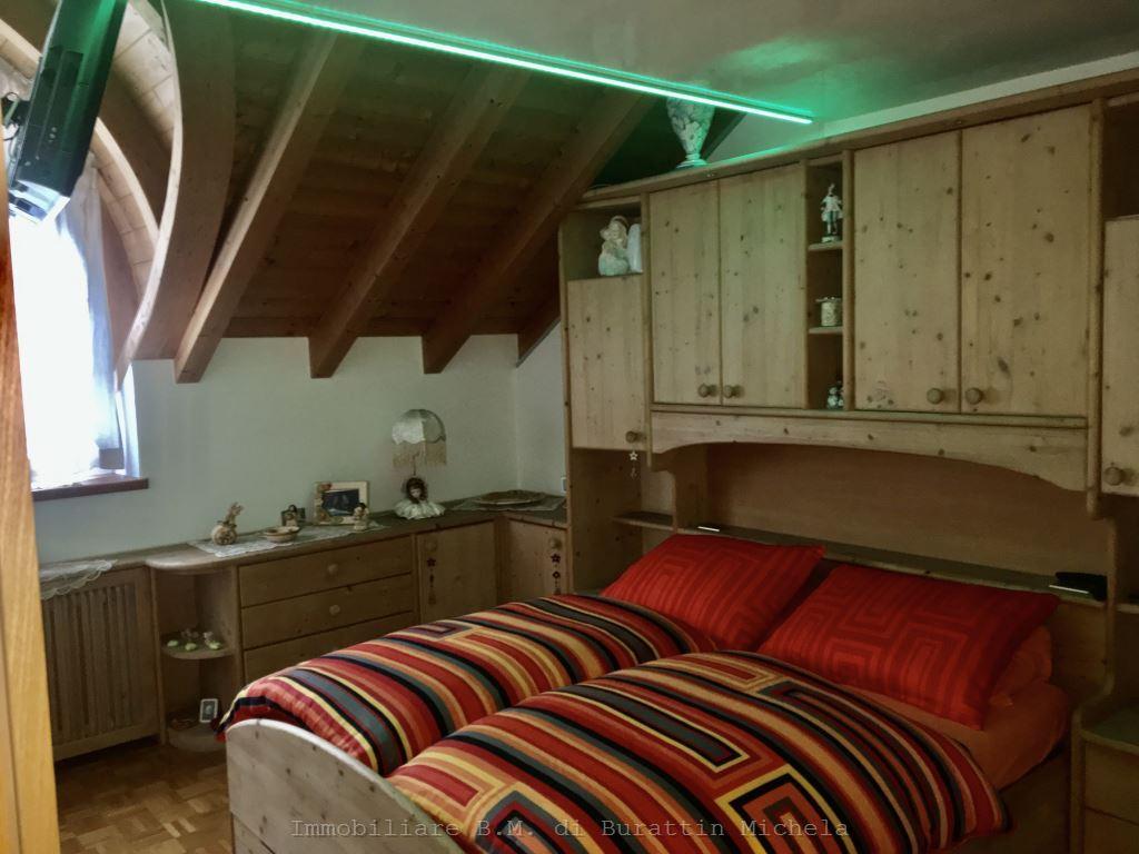 appartamento-in-vendita---cornedo-4