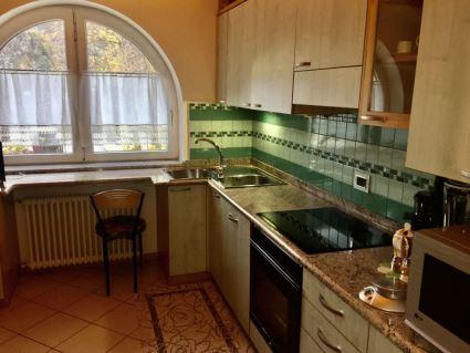appartamento-in-vendita---cornedo-3