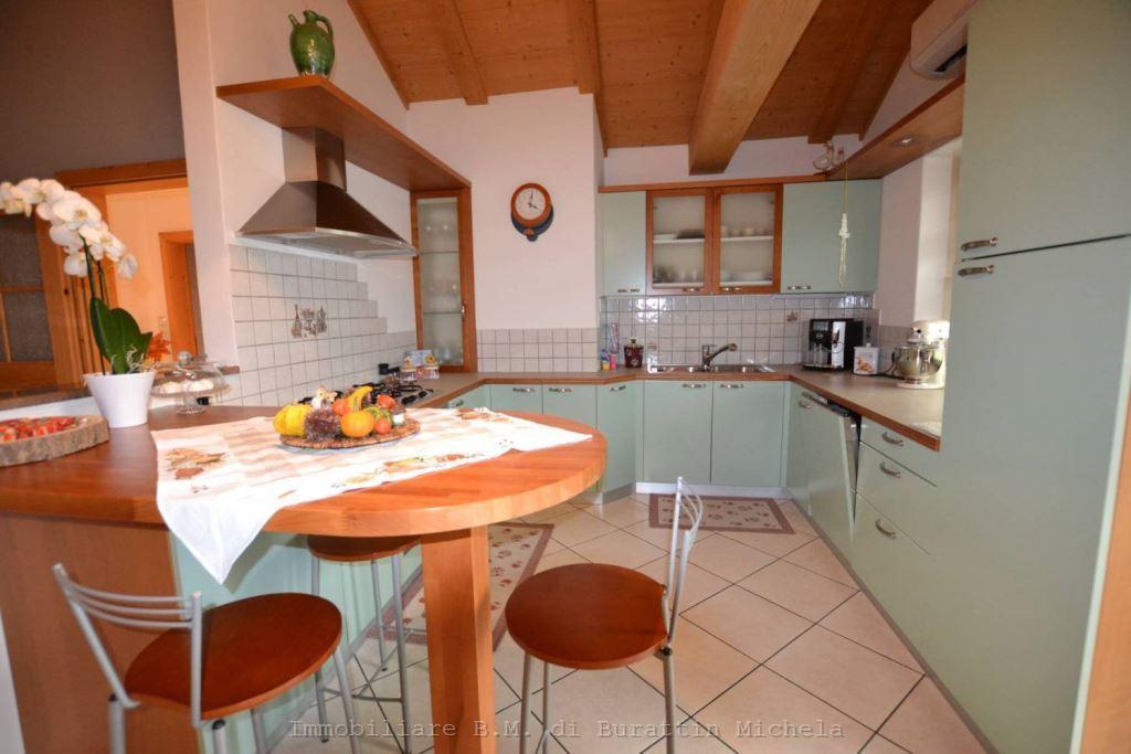 casa-indipendente-in-vendita---caldaro-sulla-strada-del-vino-2
