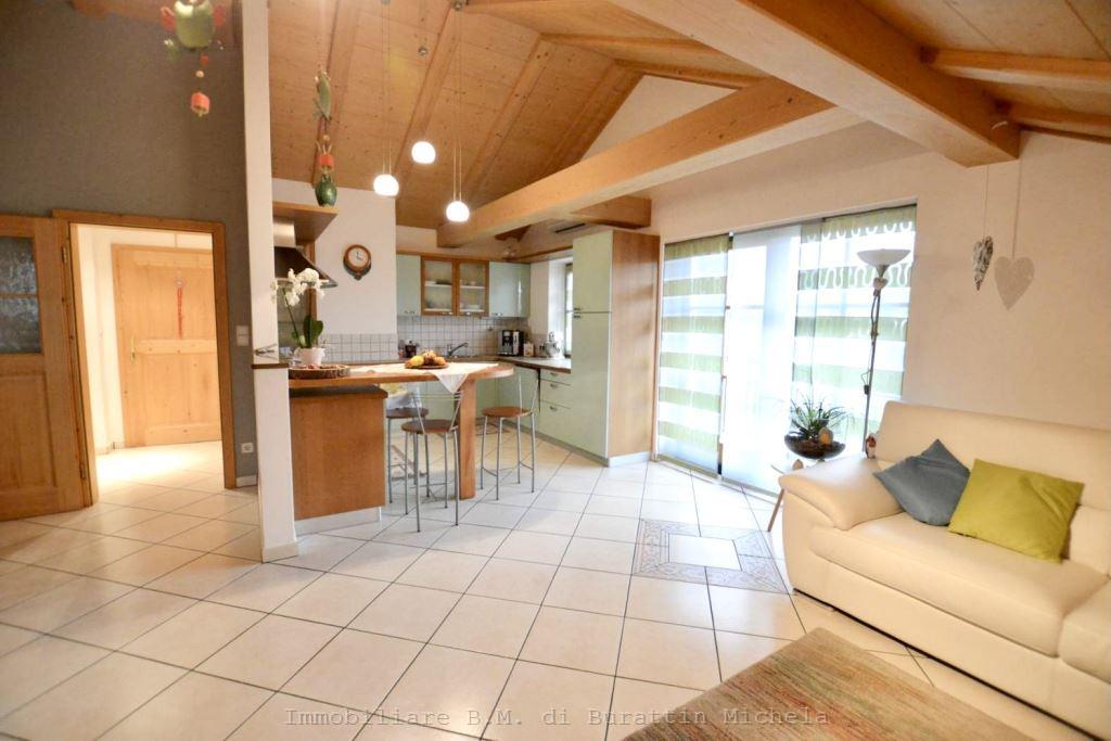 einfamilienhaus zu verkaufen - caldaro-sulla-strada-del-vino
