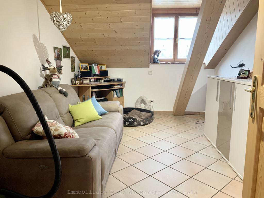 casa-indipendente-in-vendita---caldaro-sulla-strada-del-vino-5
