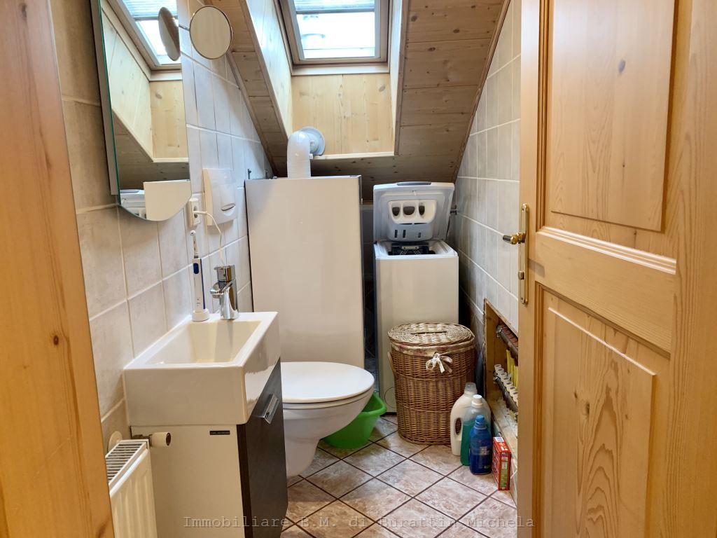 casa-indipendente-in-vendita---caldaro-sulla-strada-del-vino-7