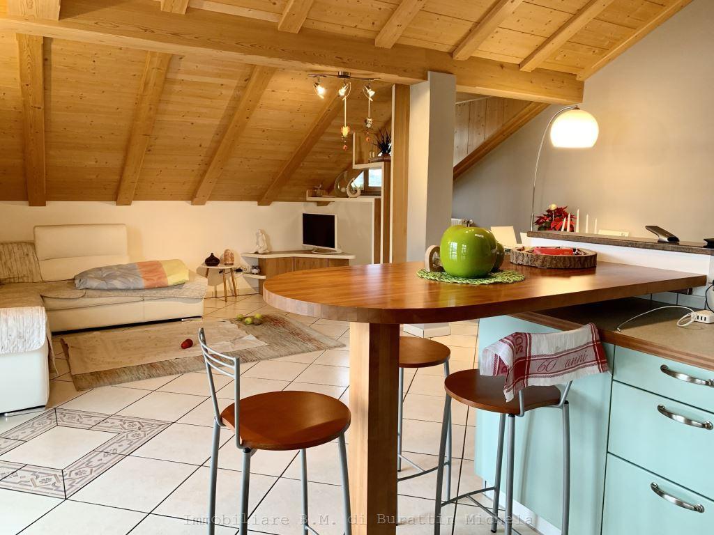 casa-indipendente-in-vendita---caldaro-sulla-strada-del-vino-4