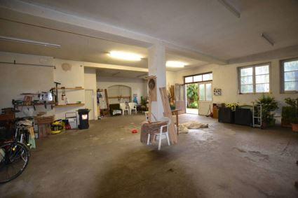 casa-indipendente-in-vendita---caldaro-sulla-strada-del-vino-10
