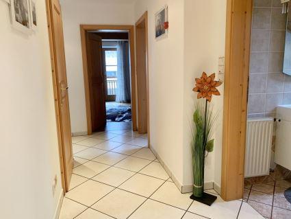 casa-indipendente-in-vendita---caldaro-sulla-strada-del-vino-6