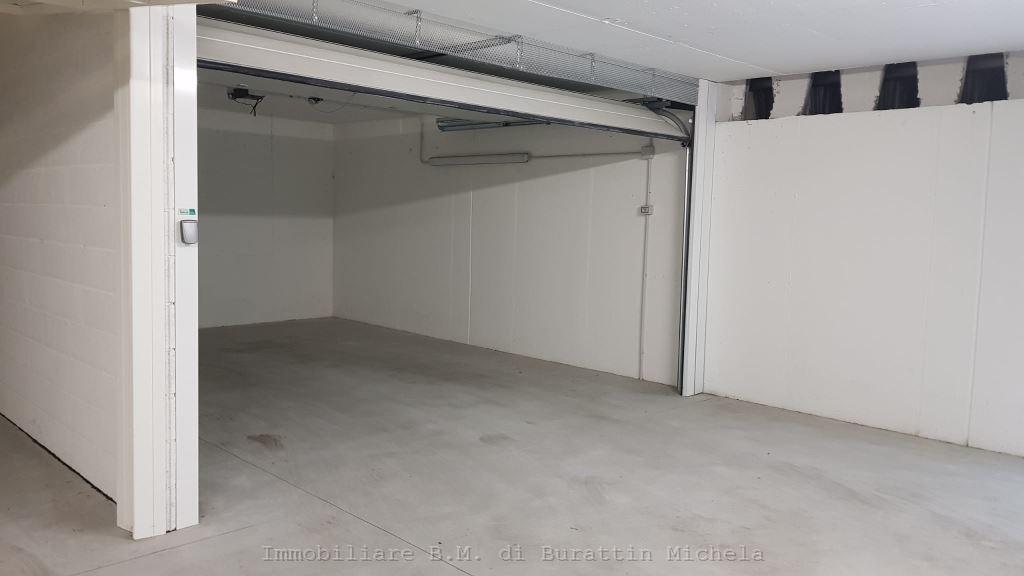 garage zu verkaufen - bolzano