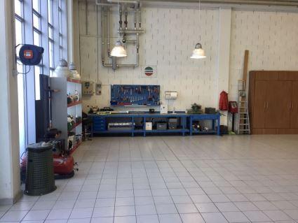 laboratorio-in-vendita---bolzano-5