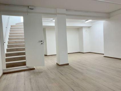 attivita-commerciale-in-affitto-locazione---bolzano-1