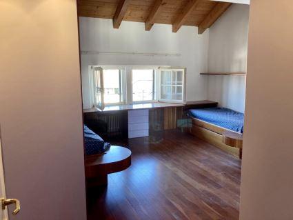 appartamento-in-affitto-locazione---appiano-sulla-strada-del-vino-1