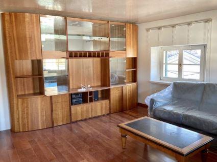 appartamento-in-affitto-locazione---appiano-sulla-strada-del-vino-2