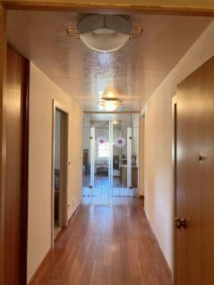 appartamento-in-affitto-locazione---appiano-sulla-strada-del-vino-6