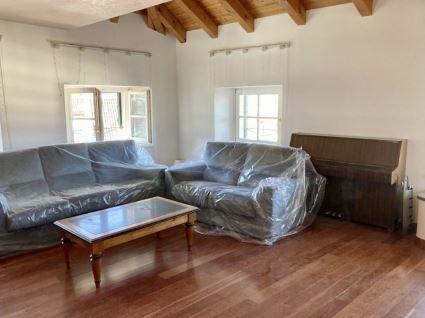 appartamento-in-affitto-locazione---appiano-sulla-strada-del-vino-0