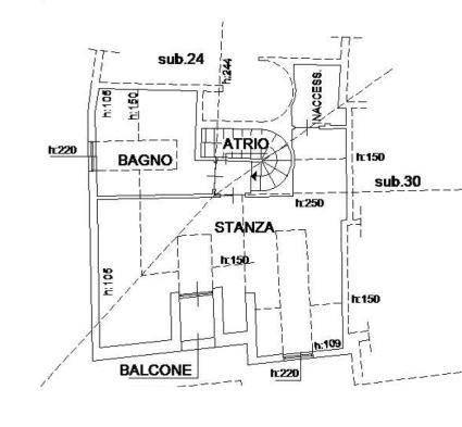 appartamento-in-affitto-locazione---appiano-sulla-strada-del-vino-12