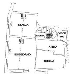 appartamento-in-affitto-locazione---appiano-sulla-strada-del-vino-13
