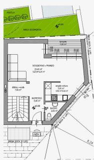 villa-in-vendita---bolzano-5