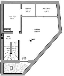 villa-in-vendita---bolzano-7