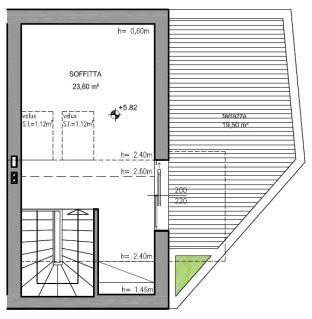 villa-in-vendita---bolzano-8