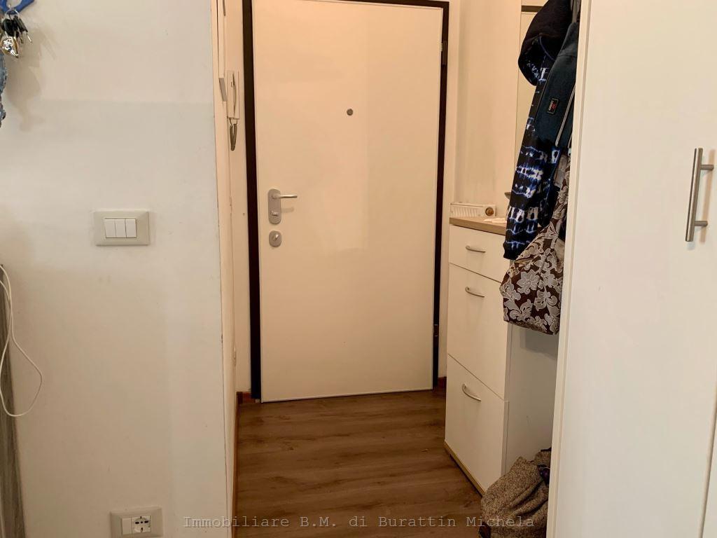 appartamento-in-vendita---appiano-sulla-strada-del-vino-15
