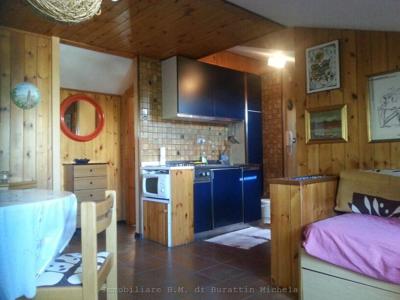 appartamento-in-vendita---jesolo-1