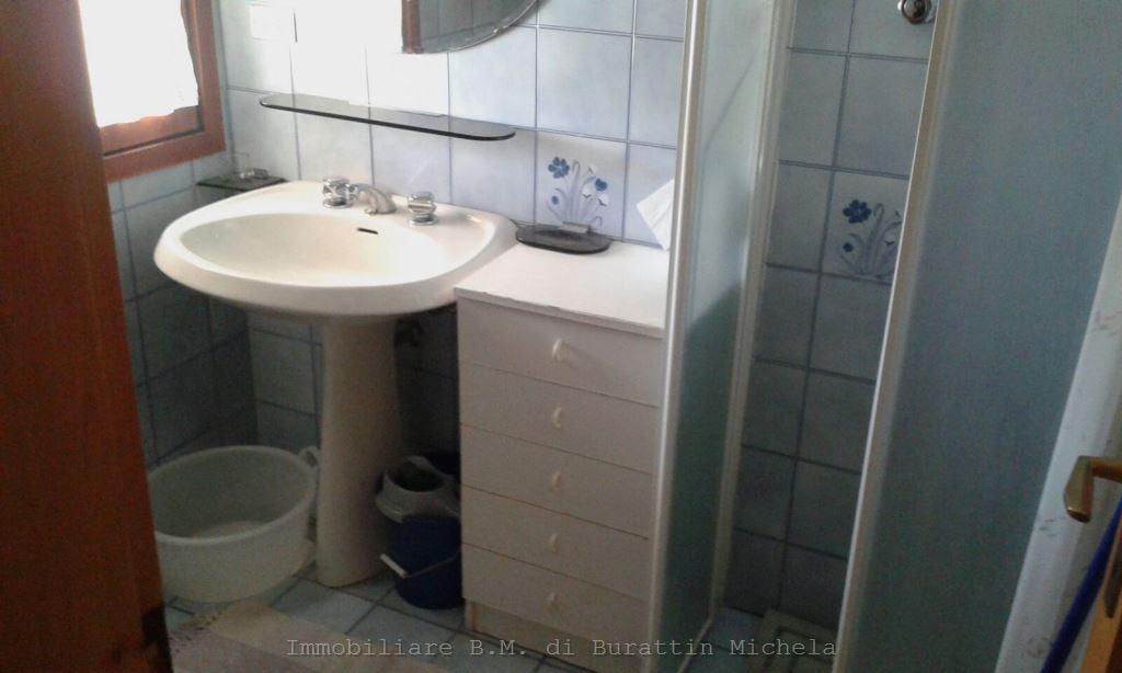 appartamento-in-vendita---jesolo-10
