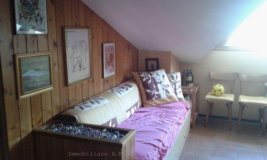 appartamento-in-vendita---jesolo-3