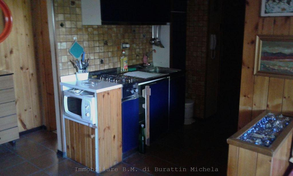 appartamento-in-vendita---jesolo-5