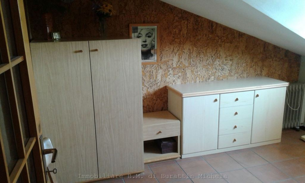 appartamento-in-vendita---jesolo-7