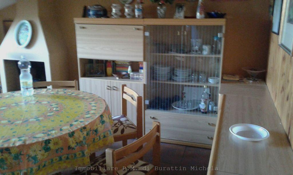 appartamento-in-vendita---jesolo-8