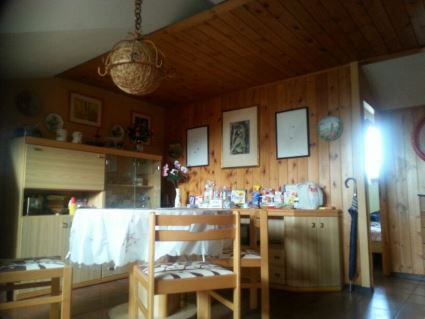 appartamento-in-vendita---jesolo-2