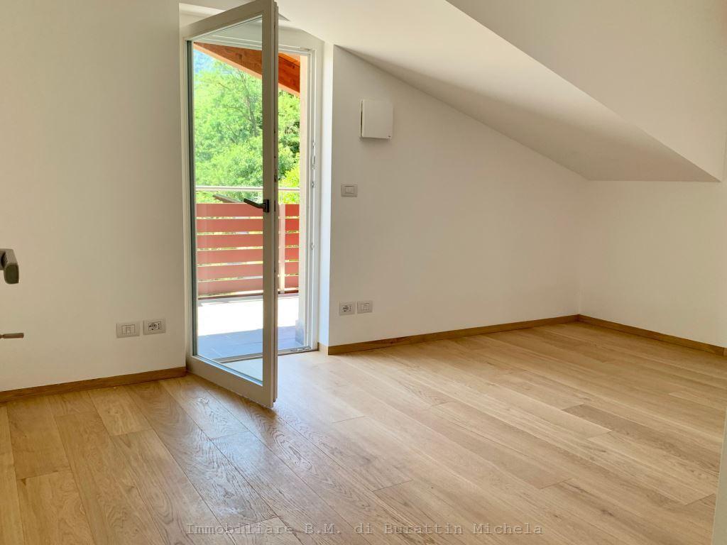appartamento-in-vendita---caldaro-sulla-strada-del-vino-3