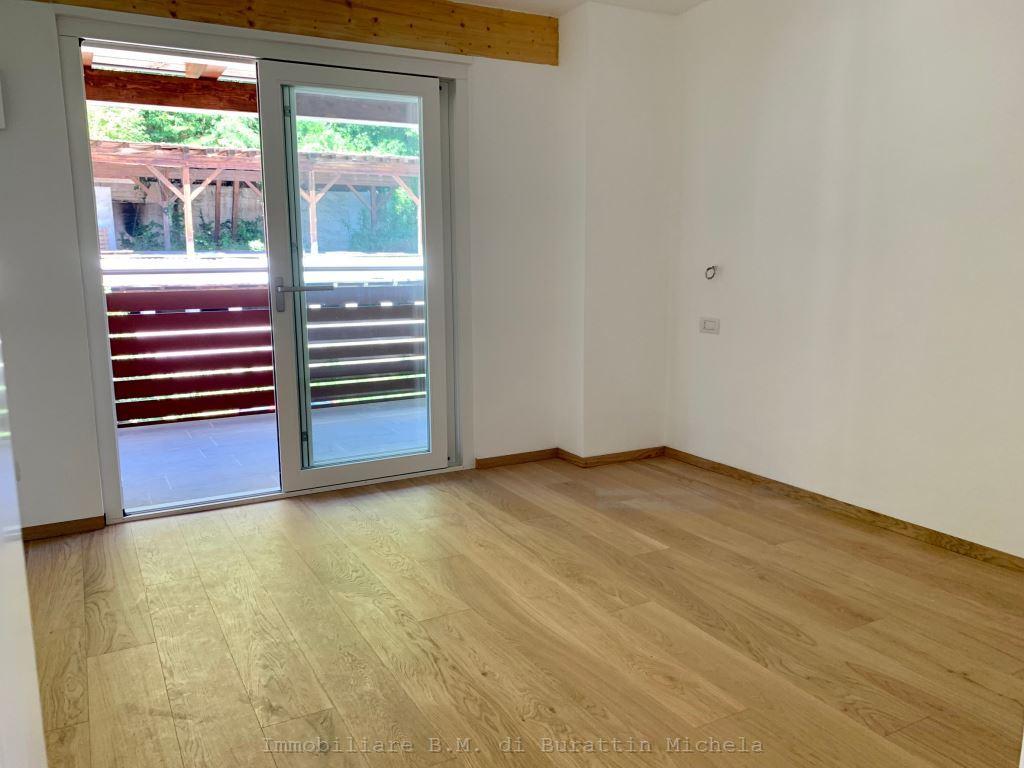 appartamento-in-vendita---caldaro-sulla-strada-del-vino-9