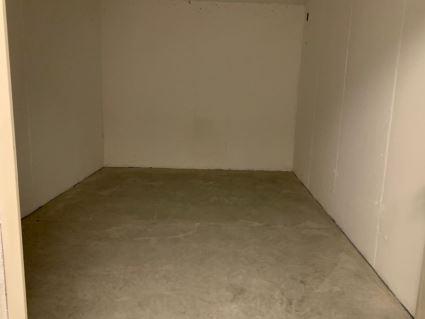 appartamento-in-vendita---caldaro-sulla-strada-del-vino-14