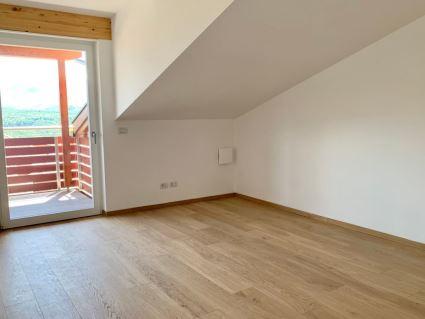appartamento-in-vendita---caldaro-sulla-strada-del-vino-2