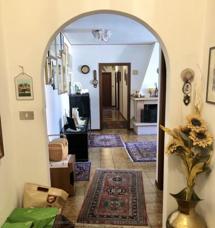 attico-in-vendita---bolzano-9